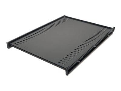APC - Rack - Regal - Schwarz - für P/N: AR3103, AR3103SP, AR3106SP, SRT1000RMXLI, SRT1000RMXLI-NC, S