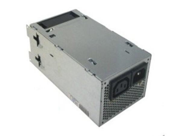 Fujitsu - Stromversorgung (intern) - 250 Watt - für PRIMERGY TX100 S3, TX120 S3