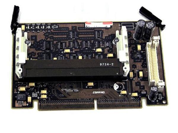 Prozessorboard 0 x Intel Pentium II - 300 MHz - für ProLiant 5500R