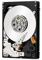 "Hitachi Ultrastar Refurbished Festplatte - 600 GB - 2,5"" (HUC109060CSS600) A-Ware"