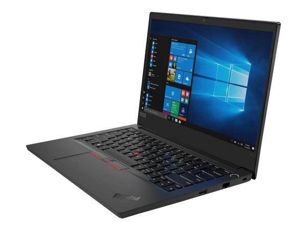 Lenovo ThinkPad E14 Gen 2 20TA - Core i5 1135G7 / 2.4 GHz - Win 10 Pro 64-Bit - 8 GB RAM - 256 GB SS