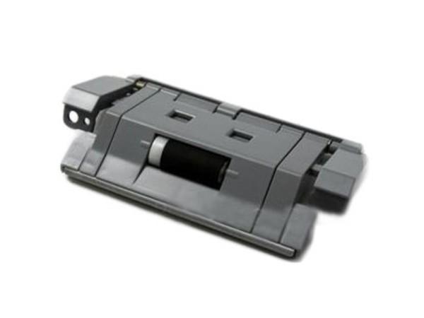 HP - Papiertrennerhalter