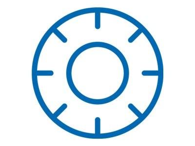 Sophos Updates and Support Contracts (USC) - Technischer Support (Erweiterung) - für SafeGuard Easy