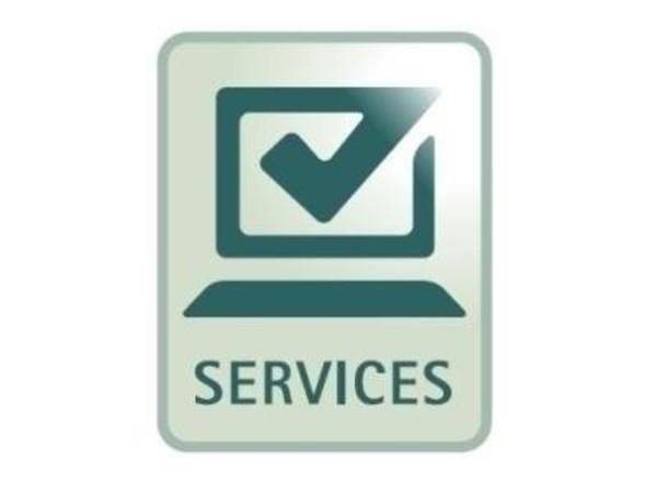 Fujitsu Support Pack On-Site Service - Serviceerweiterung (Erneuerung) - Arbeitszeit und Ersatzteile
