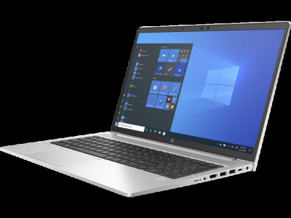 "HP ProBook 650 G8 i5 16GB RAM 512GB SSD 15,6"" (2Y2H7EA) Neu&OVP"