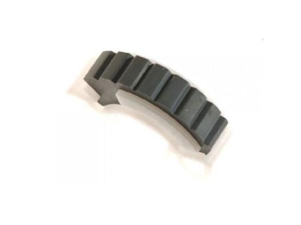 HP - Pickup-Rollen-Kit - für LaserJet 4000