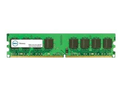 Dell Arbeitsspeicher DDR4 8 GB ungepuffert (AA101752) Neu&OVP