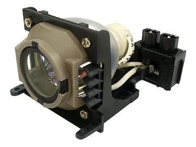 BenQ - Projektorlampe - für DLP Micro SL703S, SL705S, SL705X