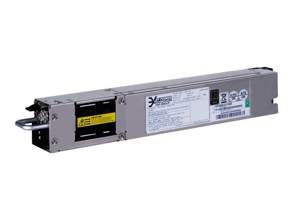 HPE - Stromversorgung redundant / Hot-Plug (Plug-In-Modul) - Wechselstrom 100-240 V - 300 Watt - mit