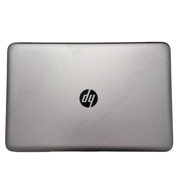 "HP 250 G5 Intel i3 5005U 8GB RAM 256GB SSD 15.6"" (1KA22EA) - B-Ware"