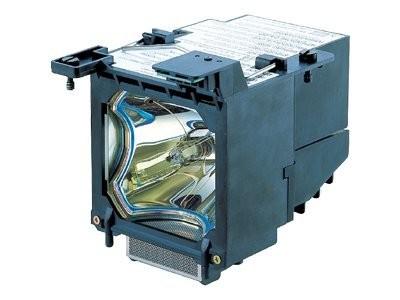 NEC MT70LP - Projektorlampe - für NEC MT1075