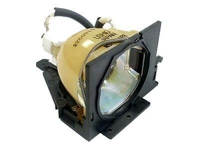 BenQ - Projektorlampe - für DS 550; DX 550; PalmPro DS550, DX550