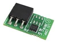 Intel RAID Hybrid RAID 5 - Upgrade-Karte für Speicher-Controller - für Server Board S2600CW2, S2600C