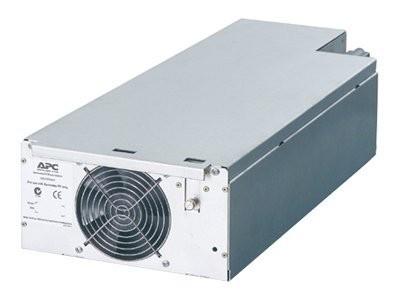 APC Symmetra Power Module - USV (Plug-In-Modul) - Wechselstrom 230/400 V - 2.8 kW - 4000 VA - 4U