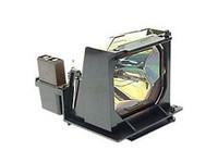 NEC - Projektorlampe - für NEC MT1050, MT1056, MT850