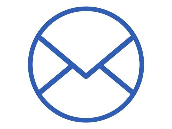 Sophos Email Protection Advanced - Abonnement-Lizenzerweiterung (1 Monat) - 1 Benutzer - Volumen - 1