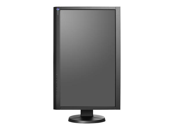 "EIZO ColorEdge CS230-BK - LCD-Monitor - 58.4 cm (23"") - 1920 x 1080 Full HD (1080p) - IPS - 300 cd/m"