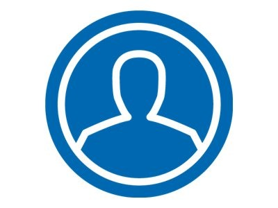 Sophos Gateway Protection Suite - Abonnement-Lizenzerweiterung (1 Monat) - 1 Benutzer - Volumen - 5-