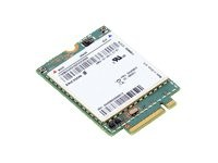 Lenovo ThinkPad N5321 - Drahtloses Mobilfunkmodem - 3G - Wartung nicht enthalten - FRU - für ThinkPa