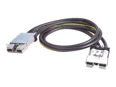 APC - Batteriekabel - 1.2 m - für P/N: SYA16K16I, SYA8K8RMI