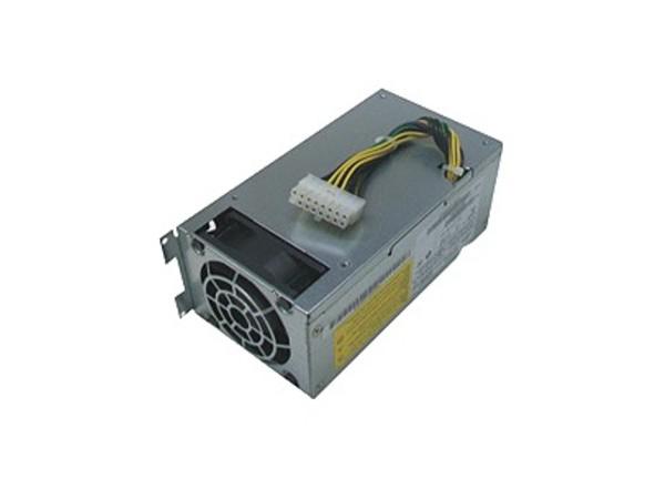 Fujitsu - Stromversorgung (intern) - 250 Watt - für ESPRIMO E510, E700, E705, P510, P700, P705, P910