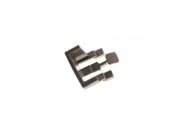 HP - Verschlussklemme für Drehgelenk