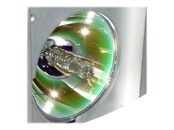 Acer - Projektorlampe - für PD 110, 110z