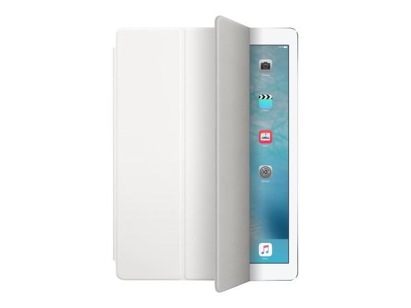 Apple Smart - Bildschirmschutz für Tablet - weiß - für 12.9-inch iPad Pro (1. Generation, 2. Generat