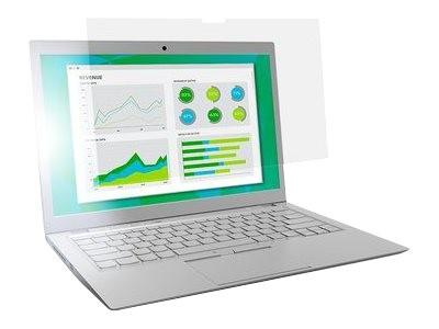 "3M Blendschutzfilter für 15,6"" Breitbild-Laptop (7100028679) Neu&OVP"