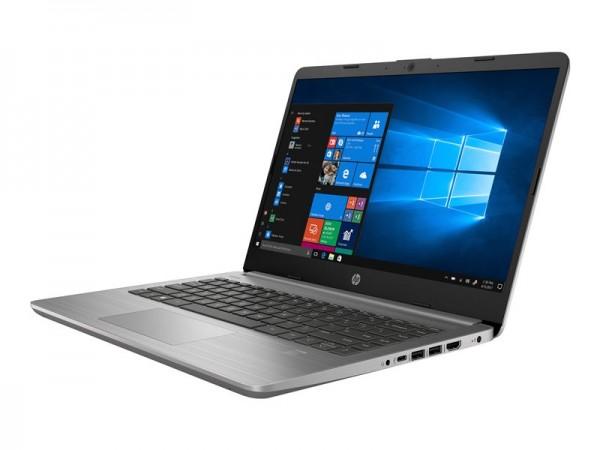 """HP 340S G7 i3 1005G1 8GB RAM 256GB SSD 14"""" (255F3ES) - Neu&OVP"""