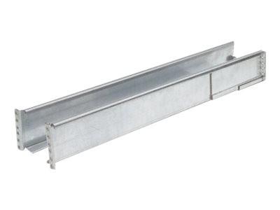 APC - Rack-Schienen-Kit - für Symmetra LX