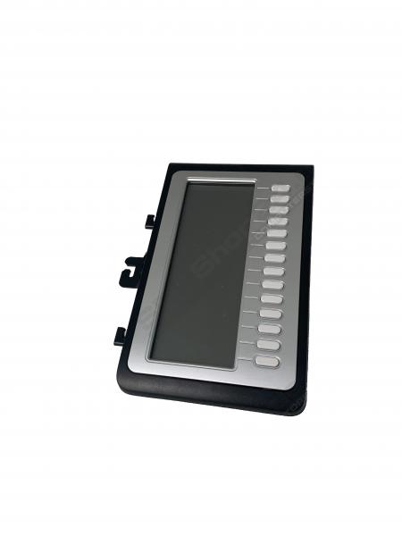 Alcatel Smart Display Module Urban Grey (3GV26013) - Neu&OVP