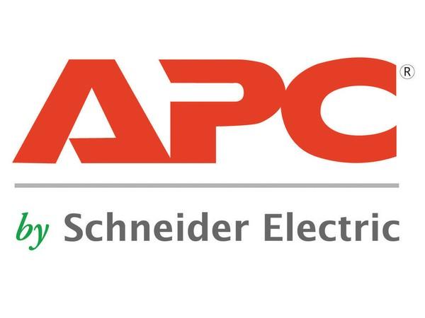 Schneider Electric Critical Power & Cooling Services Single Phase Advantage Plan Plus Preventive Mai