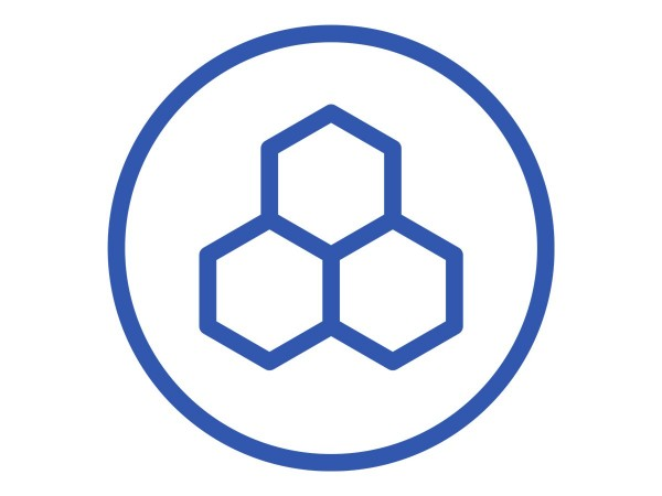 Sophos SG 105 Network Protection - Abonnement-Lizenz (3 Jahre) - 1 Gerät