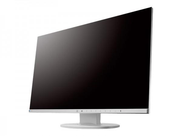 "EIZO FlexScan EV2455-GY - LED-Monitor - 61 cm (24.1"") - 1920 x 1200 Full HD - IPS - 300 cd/m²"