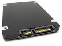 "Fujitsu - Solid-State-Disk - 200 GB - 2.5"" (6.4 cm) - SAS - für P/N: FTS:ETEAD1CU, FTS:ETEAD2CU"