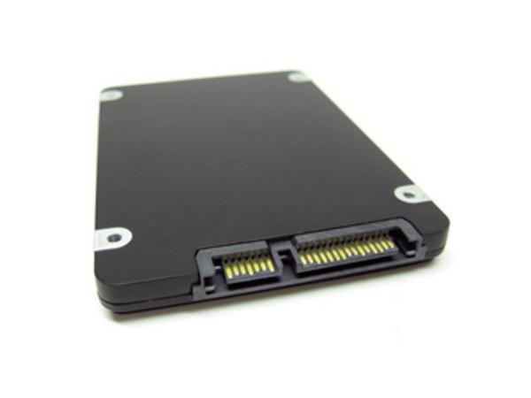 "Fujitsu - Solid-State-Disk - 200 GB - 3.5"" (8.9 cm) - SAS - für P/N: FTS:ETNAD2DU"