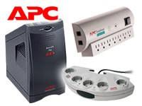 APC - USV-Akku - Bleisäure - für P/N: PSXBR12KI, PSXRX12KI, SYP12K12RMT-2TF2, SYP12K12RMT-2TF3, SYP8