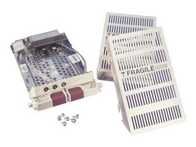HPE - Tragegehäuse Speicherlaufwerk - für ProLiant 1200, 1600