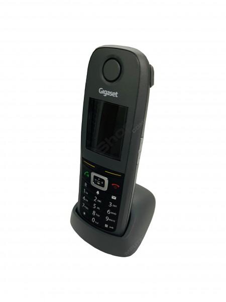 Gigaset R630H Pro Schnurloses Telefon DECT (S30852-H2553-R161) - A-Ware
