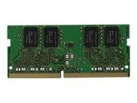 HP Arbeitsspeicher 4 GB DDR4 2133MHz, 1.2v (820569-001) Neu Bulk