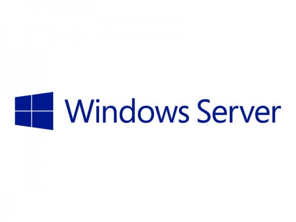 Microsoft Windows Server - Lizenz & Softwareversicherung - 1 Geräte-CAL - akademisch - Campus, Schoo