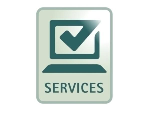 Fujitsu Support Pack On-Site Service - Serviceerweiterung - Arbeitszeit und Ersatzteile - 5 Jahre -