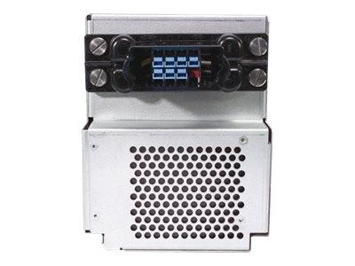 APC Symmetra Battery Module - USV-Akku - 1 x Bleisäure - für P/N: SYA12K16ICH, SYA12K16IXRCH, SYA16K