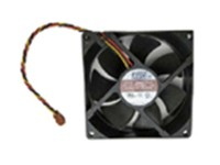 HP - Gehäuselüfter - für Pro 3130, 3300, 3305, 3330, 3400, 3405