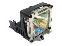 BenQ - Projektorlampe - für BenQ VP110X; Professional VP150X