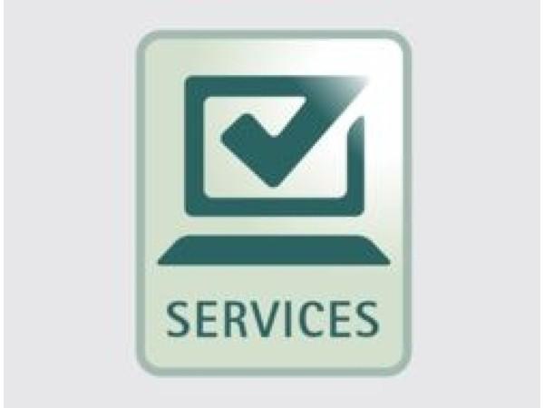 Fujitsu Support Pack On-Site Service - Serviceerweiterung - Arbeitszeit und Ersatzteile - 3 Jahre -