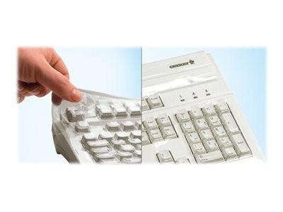 CHERRY WetEx - Tastatur-Abdeckung - für TouchBoard G80-11900