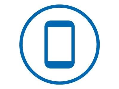 Sophos Updates and Support Contracts (USC) - Technischer Support (Erweiterung) - für Sophos Mobile C
