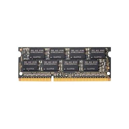 Lenovo Arbeitsspeicher DDR3L 4GB SO DIMM (0B47380) NEU & OVP